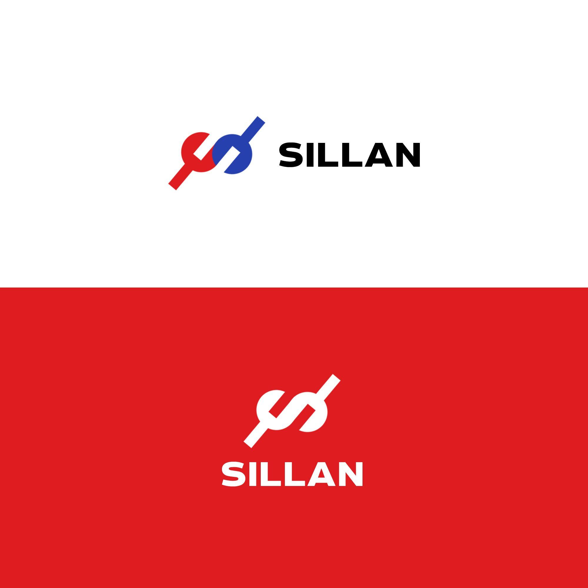 Логотип для Sillan - дизайнер weste32