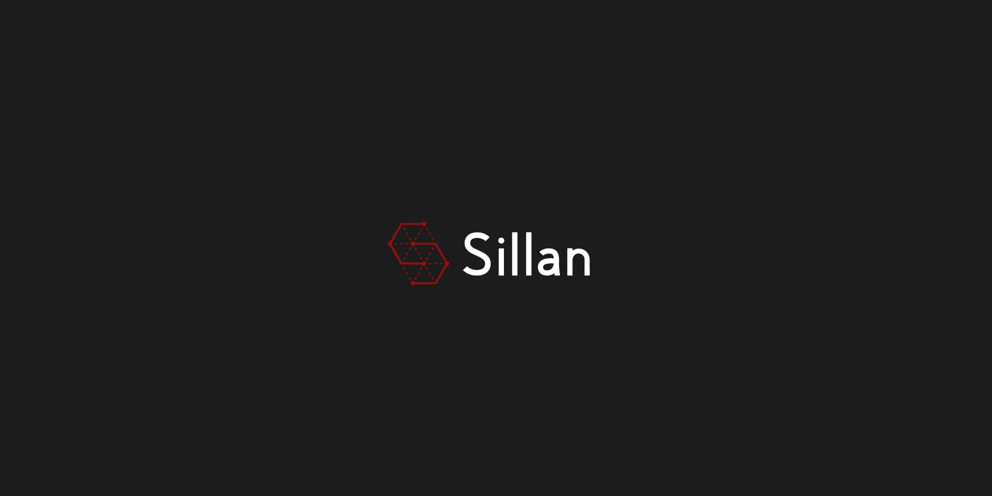 Логотип для Sillan - дизайнер B7Design