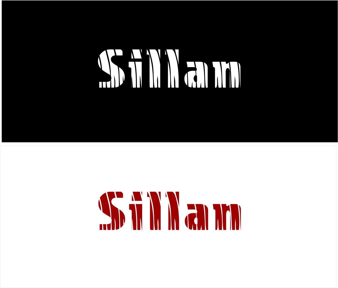 Логотип для Sillan - дизайнер GustaV