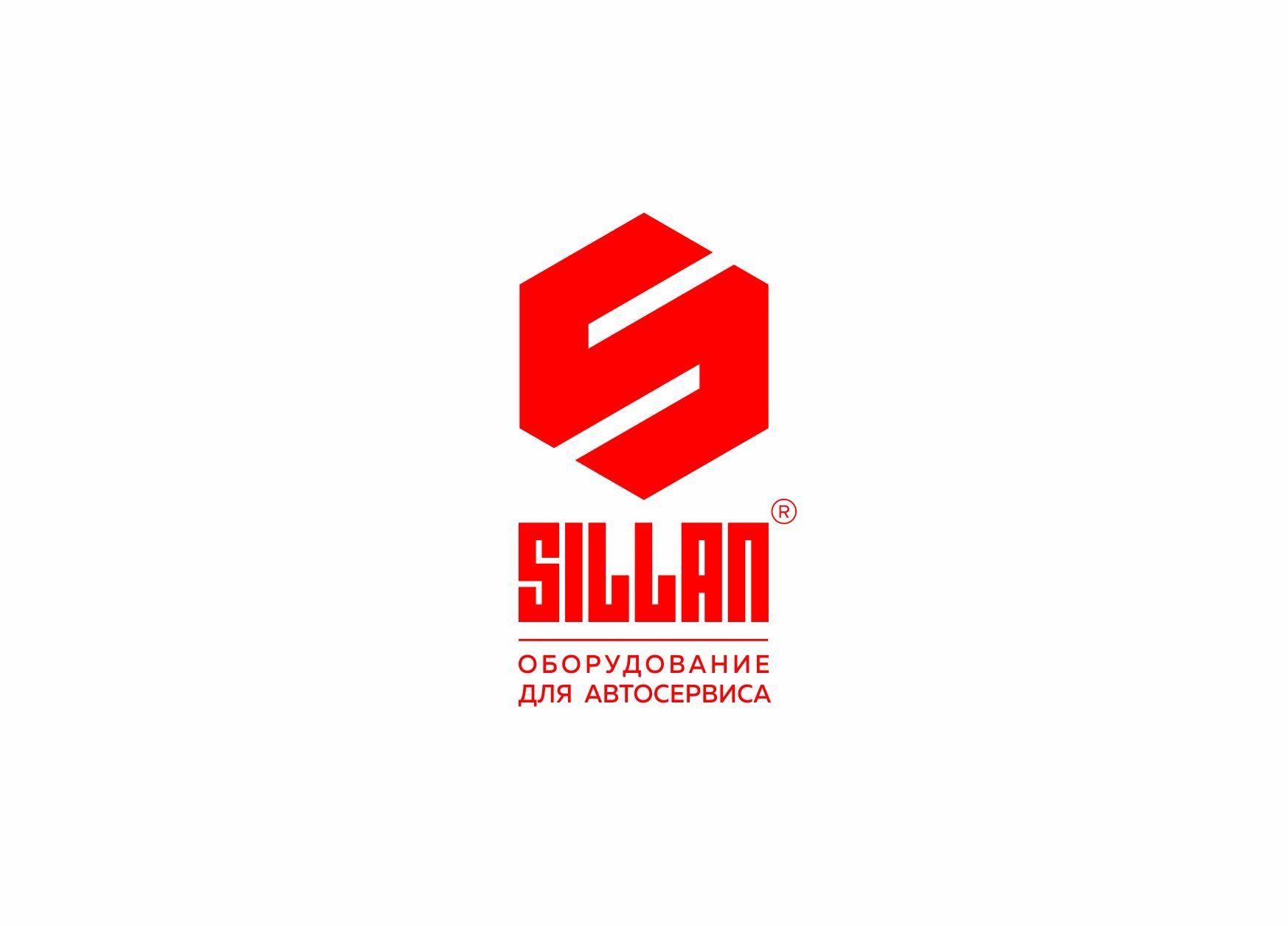 Логотип для Sillan - дизайнер GAMAIUN