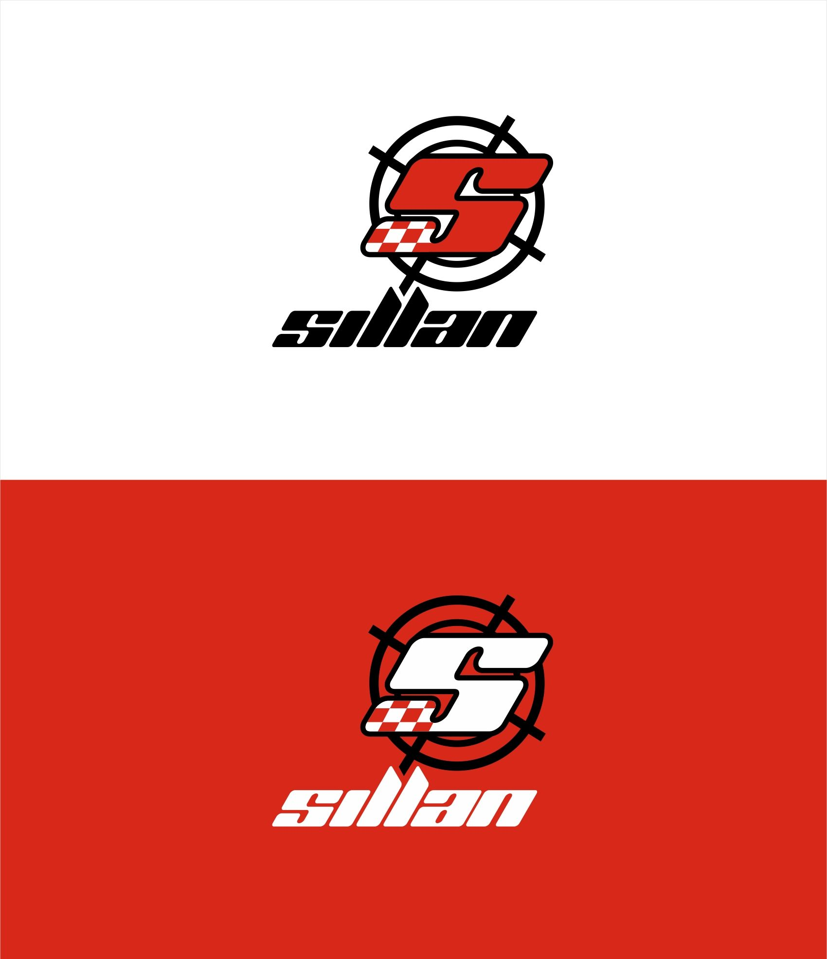 Логотип для Sillan - дизайнер kras-sky