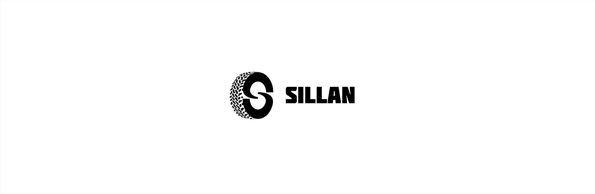 Логотип для Sillan - дизайнер blessergy