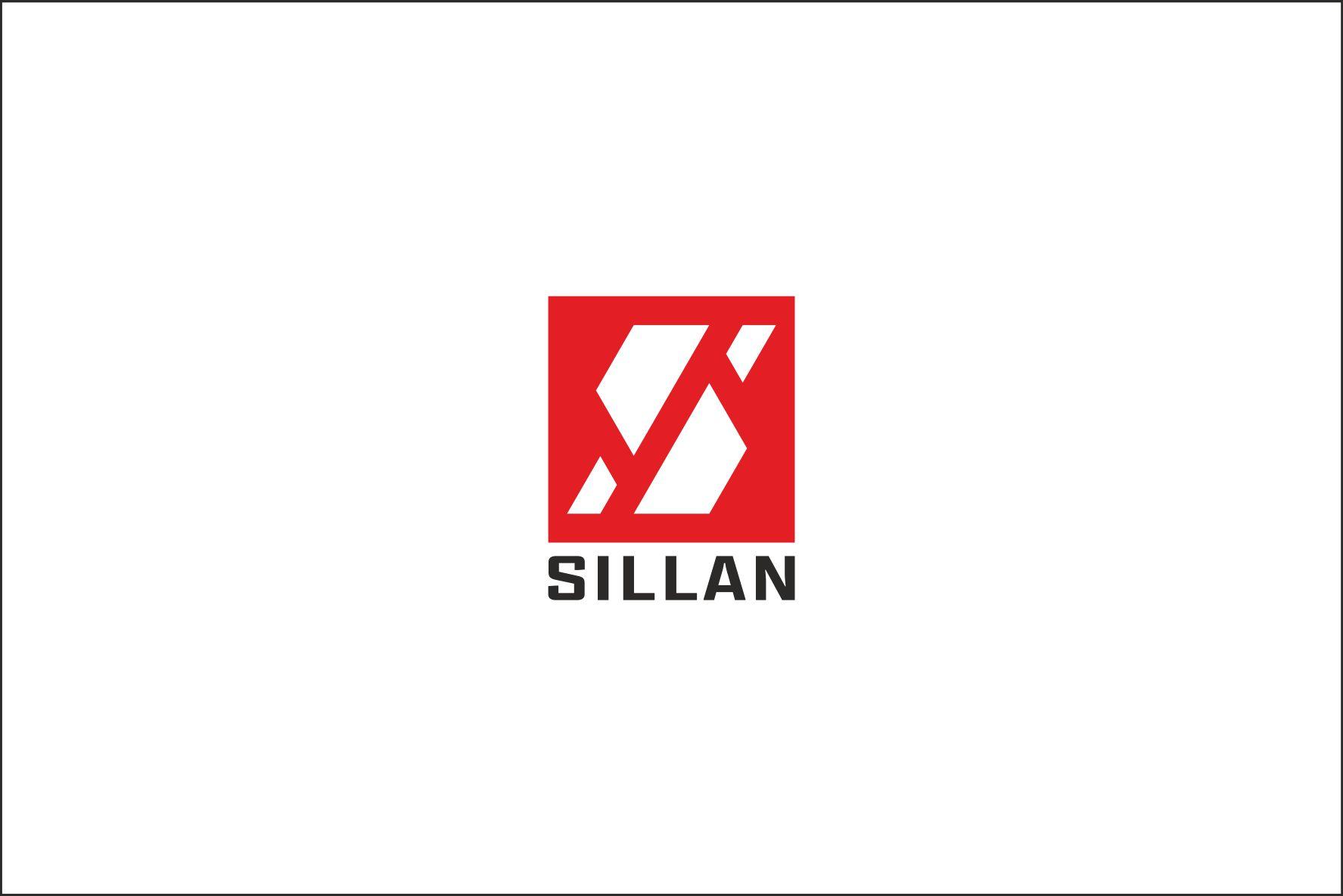 Логотип для Sillan - дизайнер erkin84m