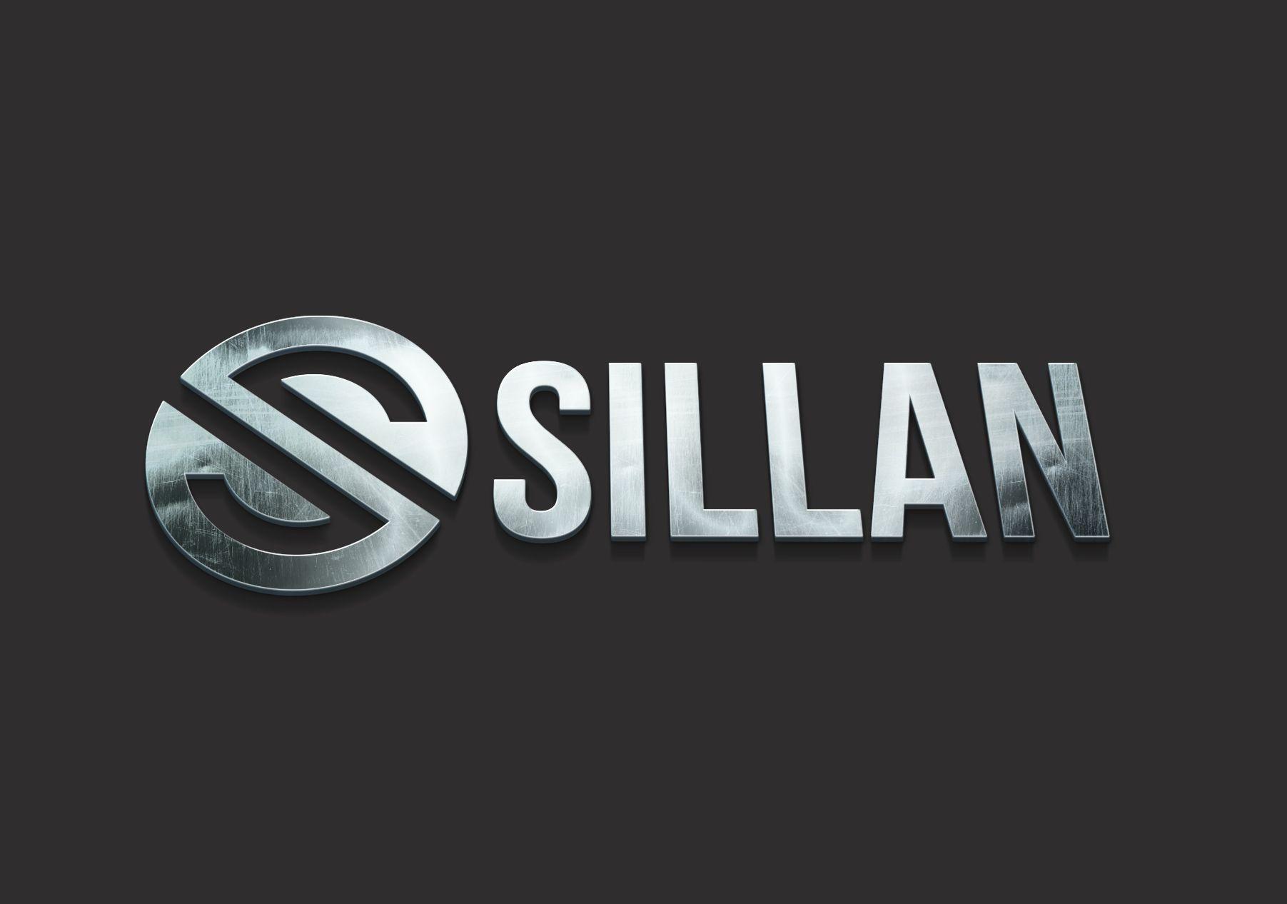 Логотип для Sillan - дизайнер serz4868