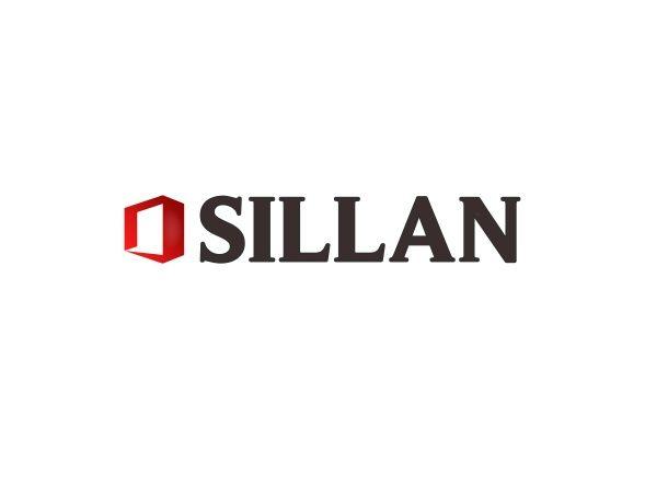 Логотип для Sillan - дизайнер vipmest