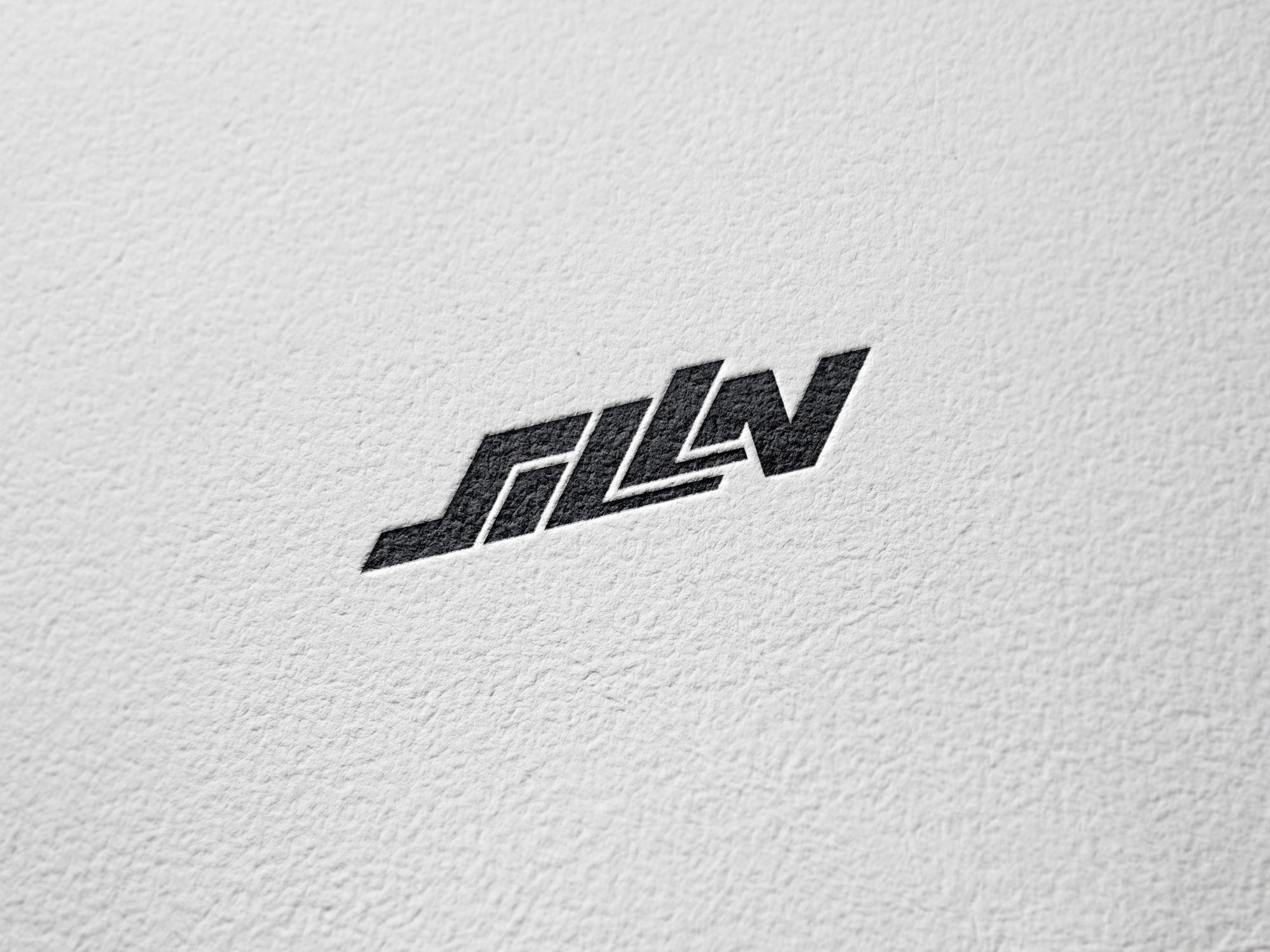 Логотип для Sillan - дизайнер ideymnogo