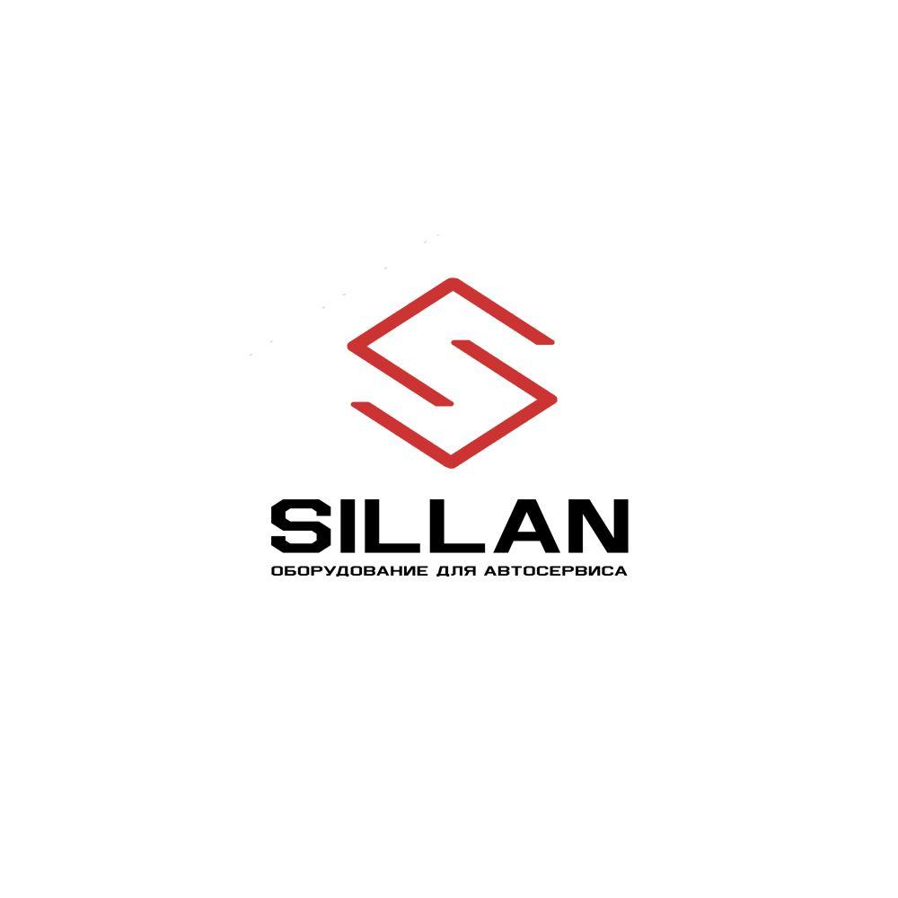 Логотип для Sillan - дизайнер AlekseiV