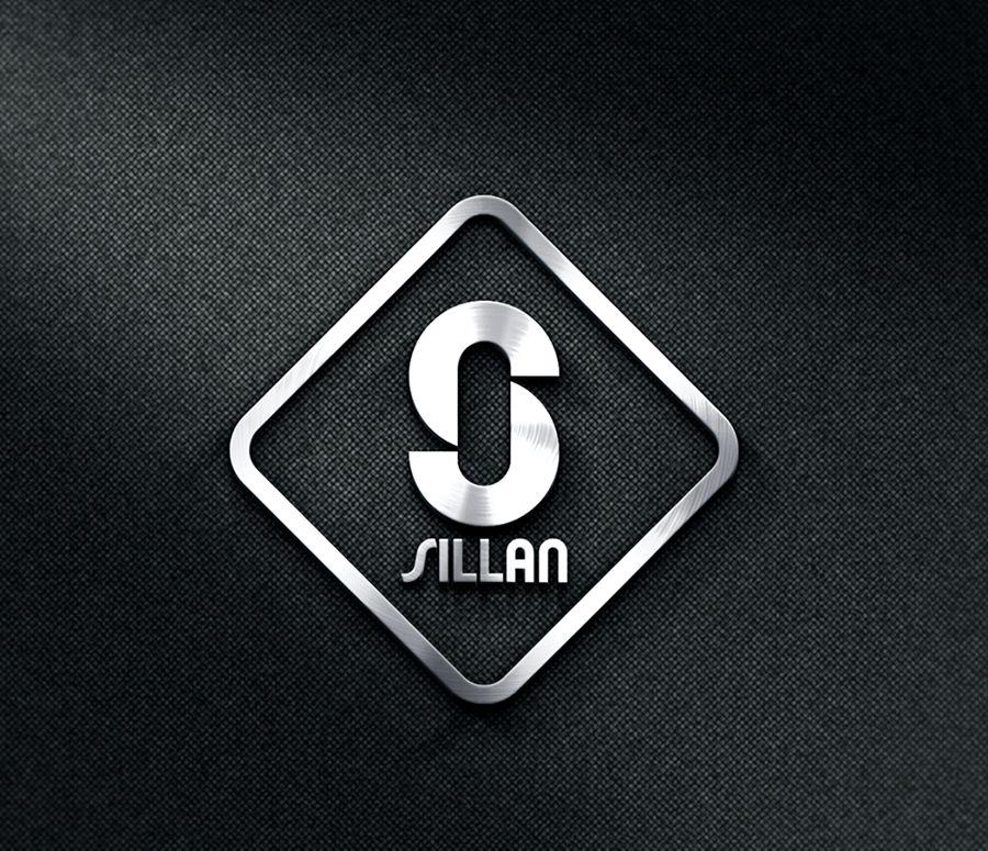 Логотип для Sillan - дизайнер ilim1973