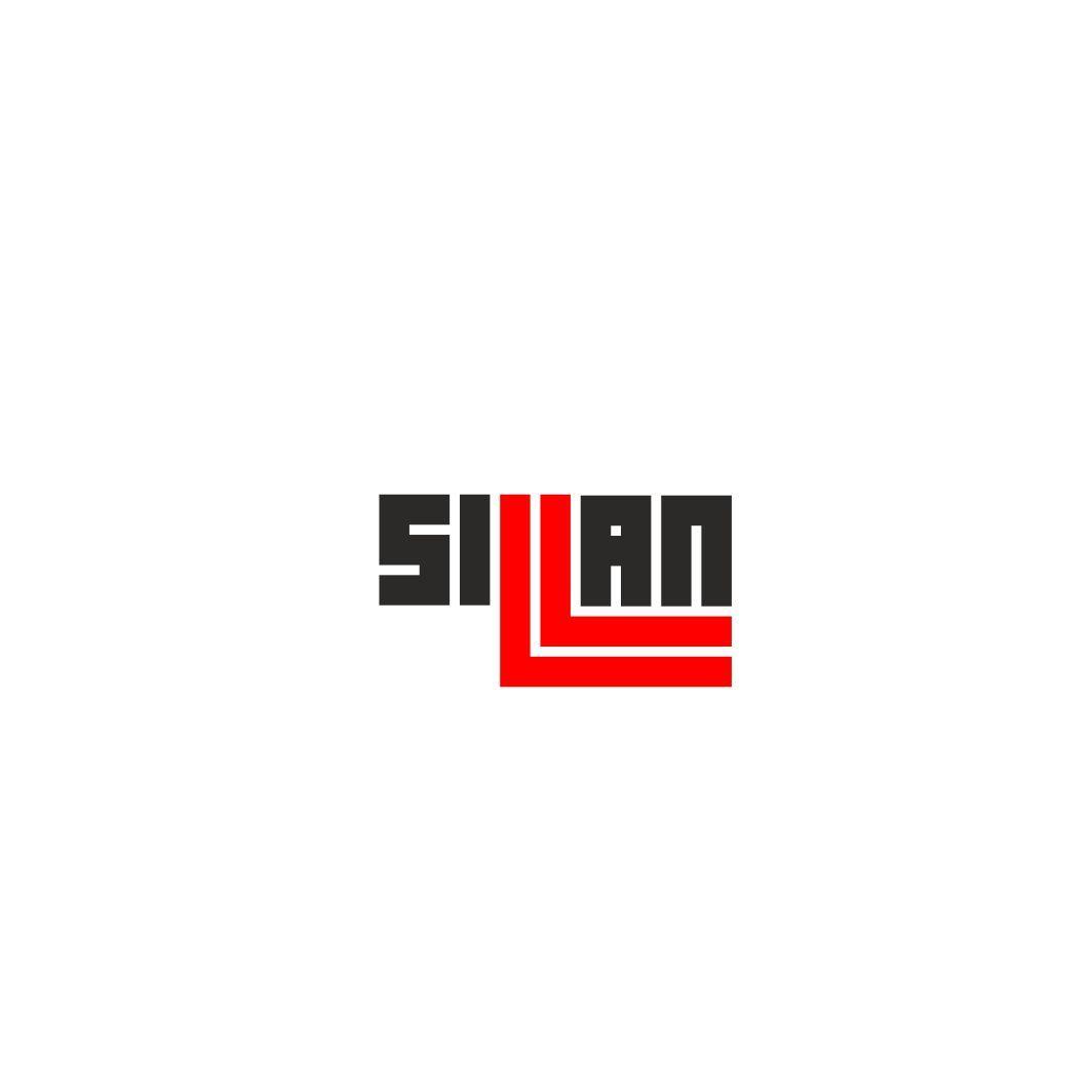 Логотип для Sillan - дизайнер Nikus