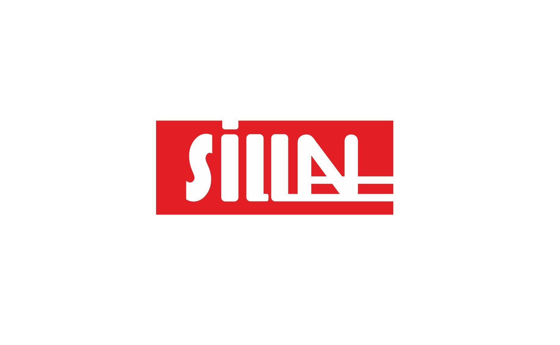 Логотип для Sillan - дизайнер gogacorr