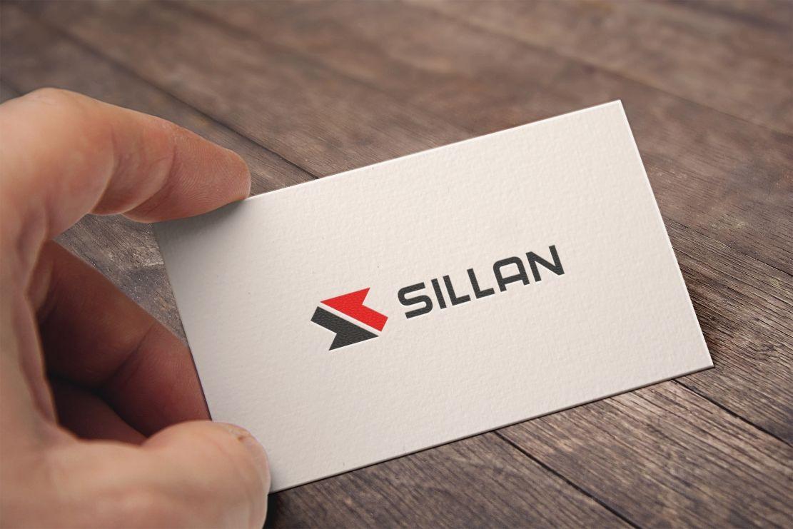 Логотип для Sillan - дизайнер hpya