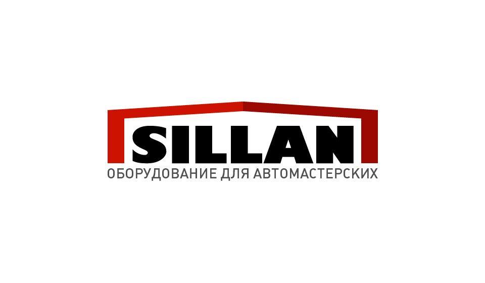Логотип для Sillan - дизайнер Karleson37