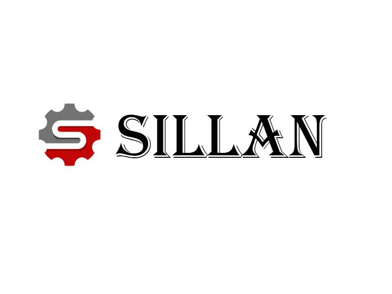 Логотип для Sillan - дизайнер Milena18