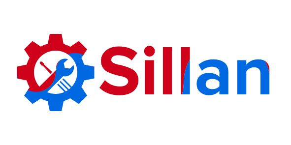 Логотип для Sillan - дизайнер novostudios
