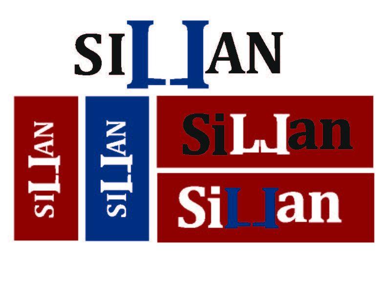 Логотип для Sillan - дизайнер Neko_no_noto