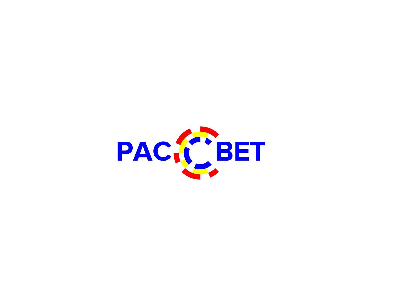 Лого и фирменный стиль для Рассвет - дизайнер rawil