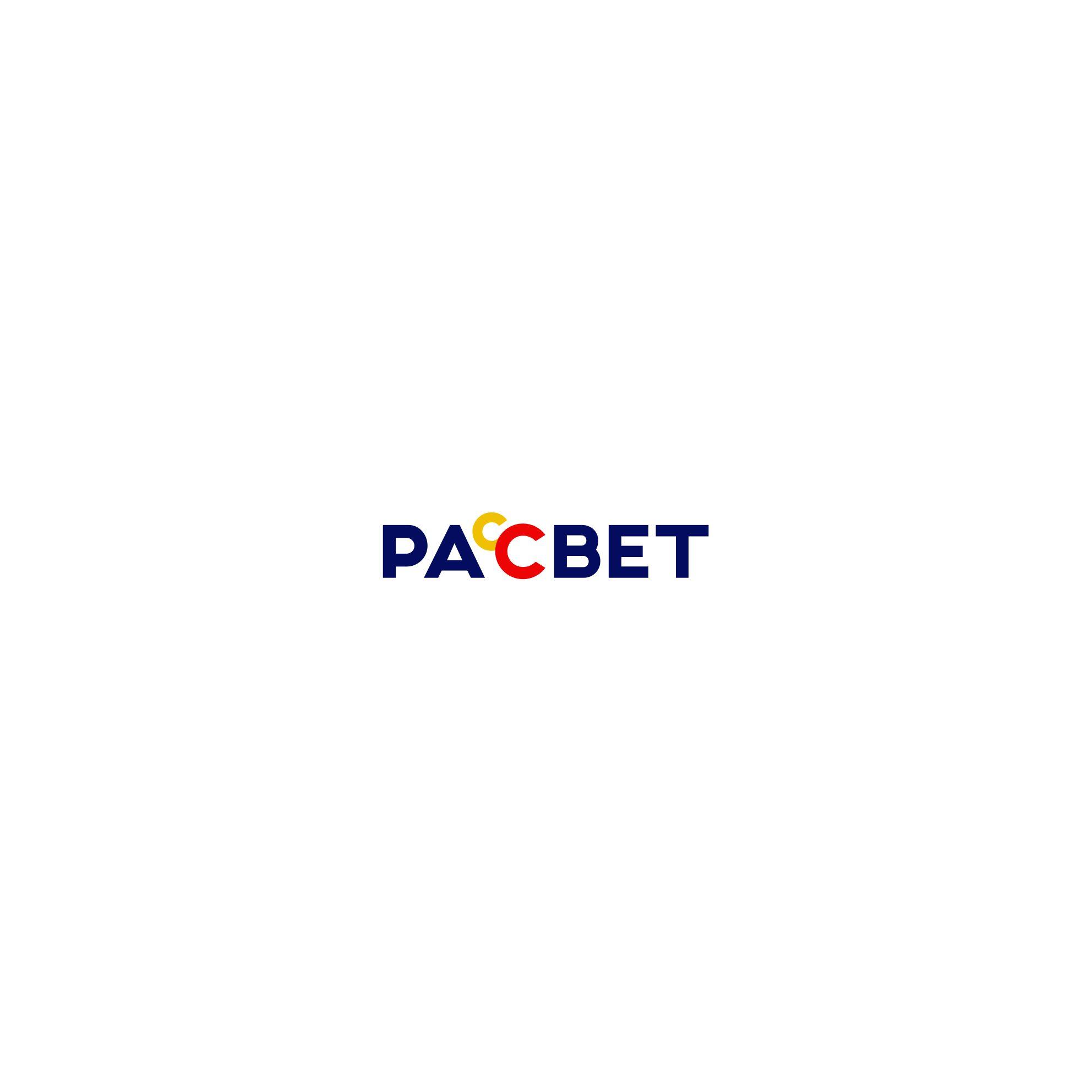 Лого и фирменный стиль для Рассвет - дизайнер zima