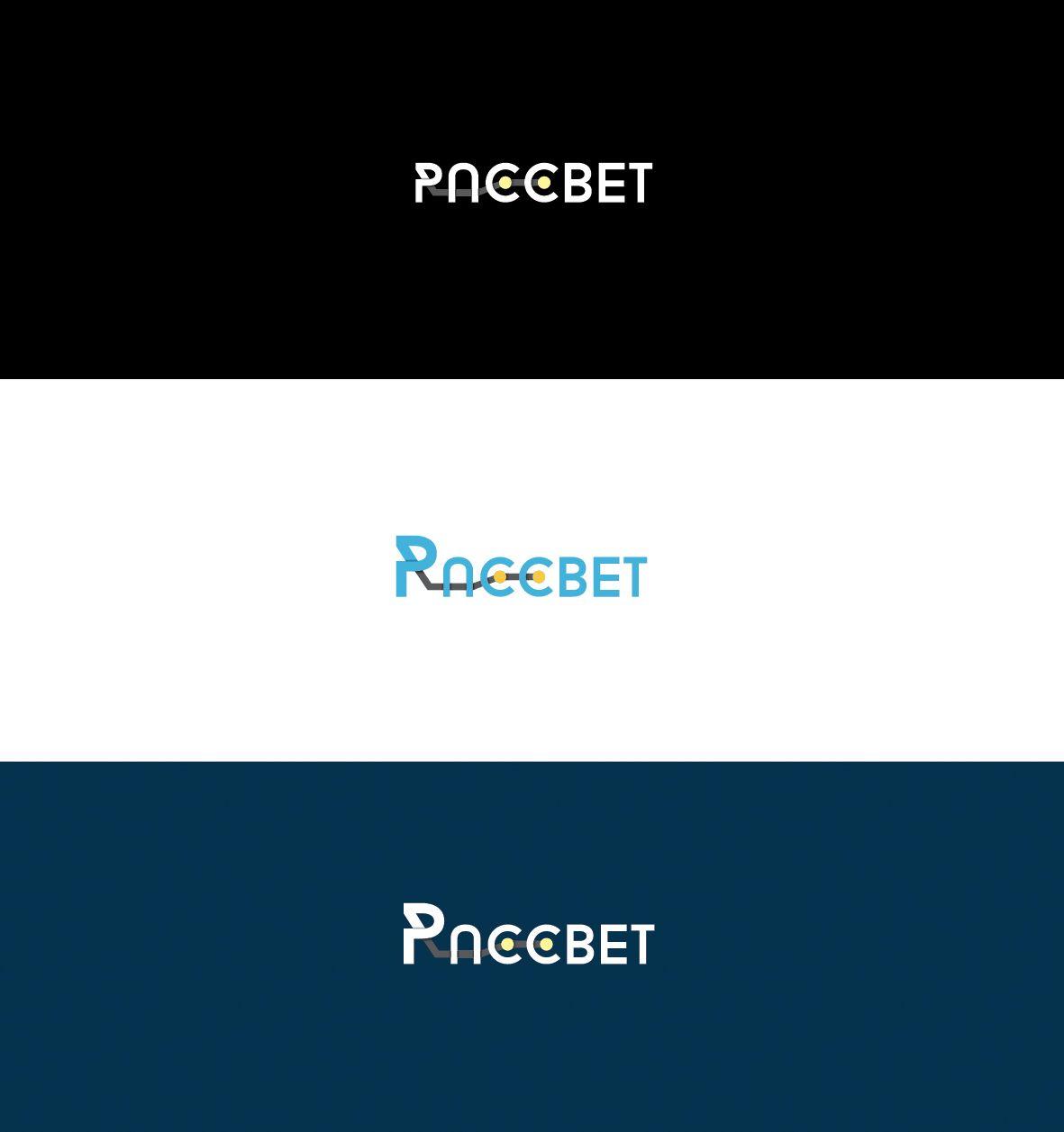 Лого и фирменный стиль для Рассвет - дизайнер Ials