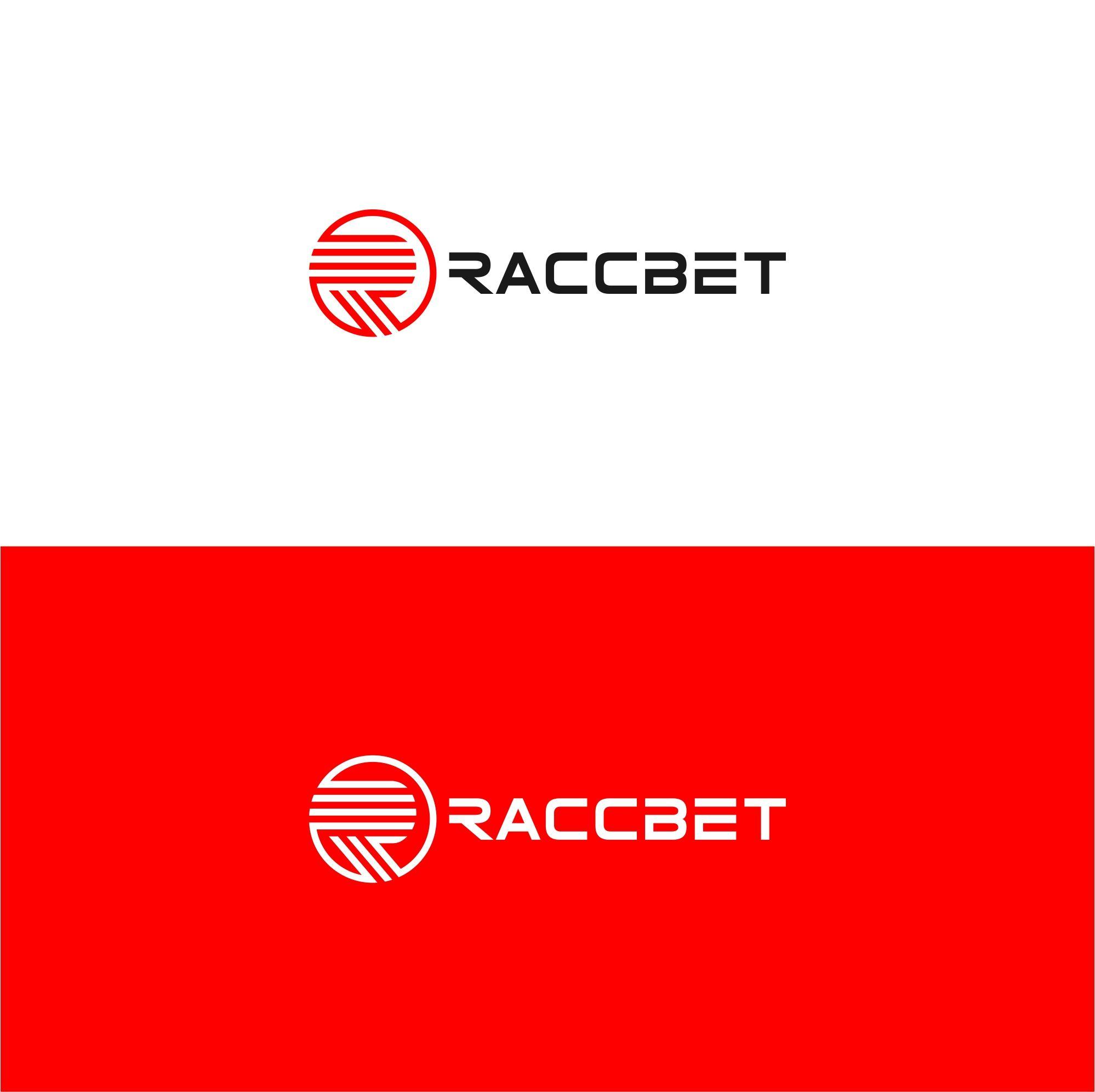 Лого и фирменный стиль для Рассвет - дизайнер serz4868