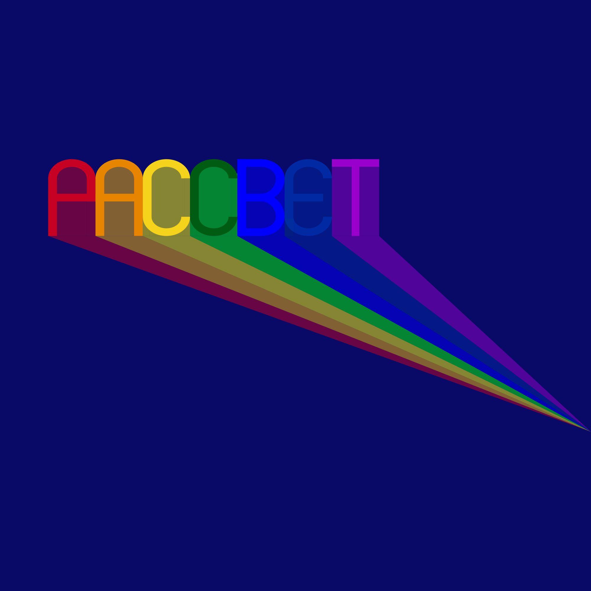 Лого и фирменный стиль для Рассвет - дизайнер Tor9