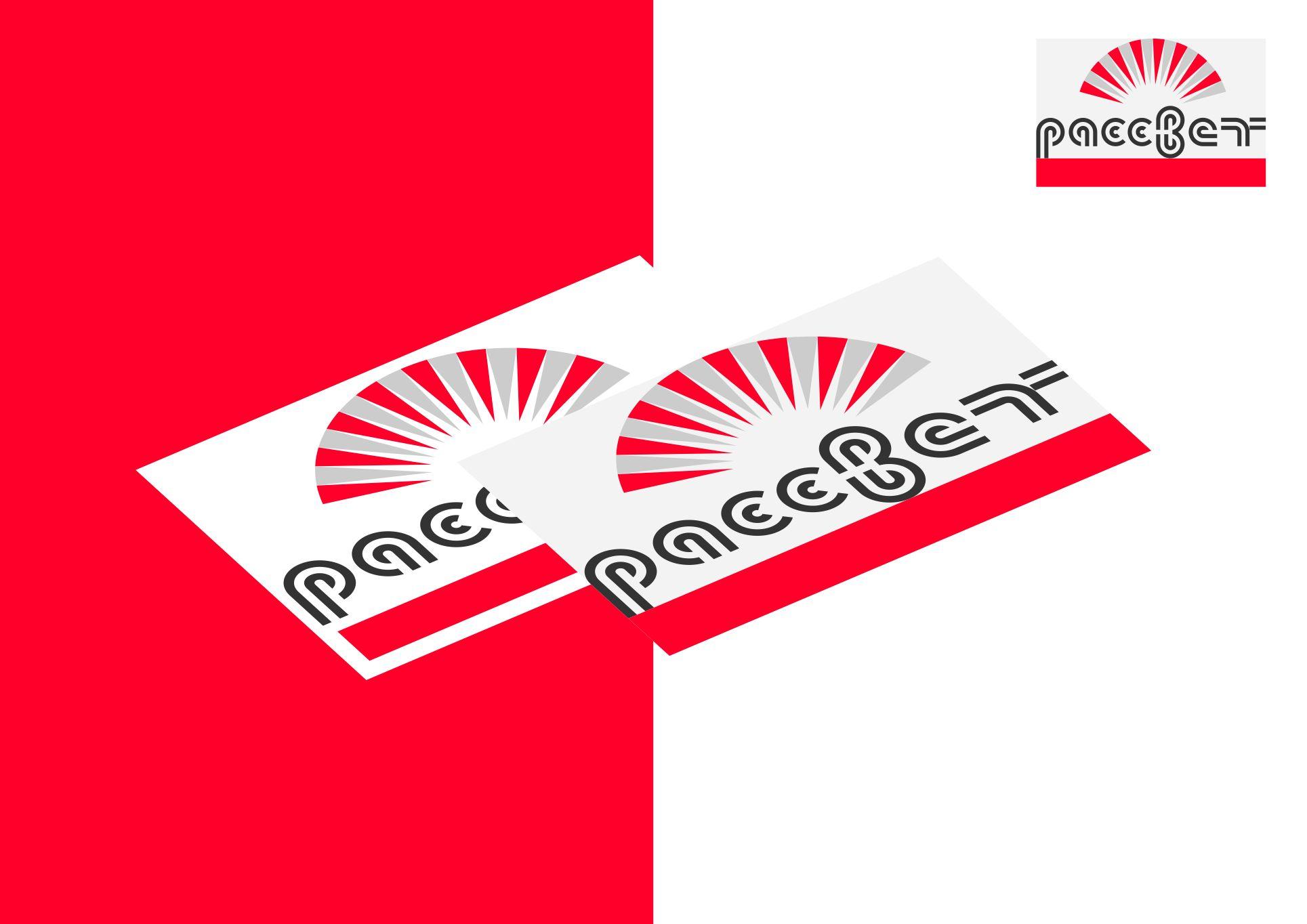 Лого и фирменный стиль для Рассвет - дизайнер AnatoliyInvito