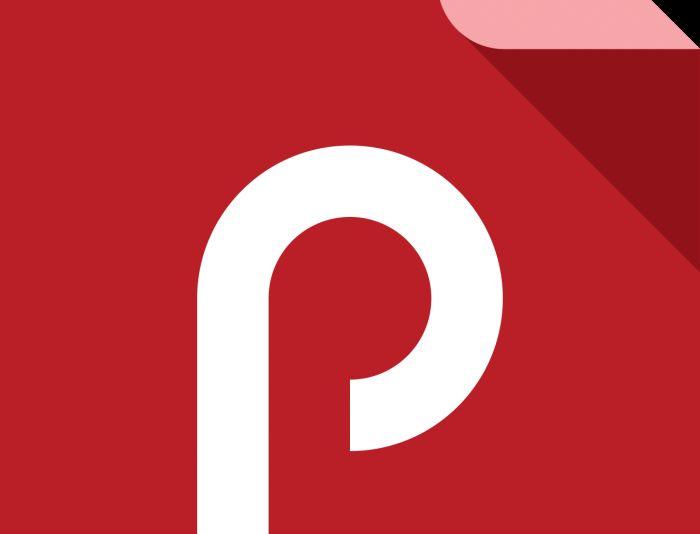 Лого и фирменный стиль для Рассвет - дизайнер erkin84m