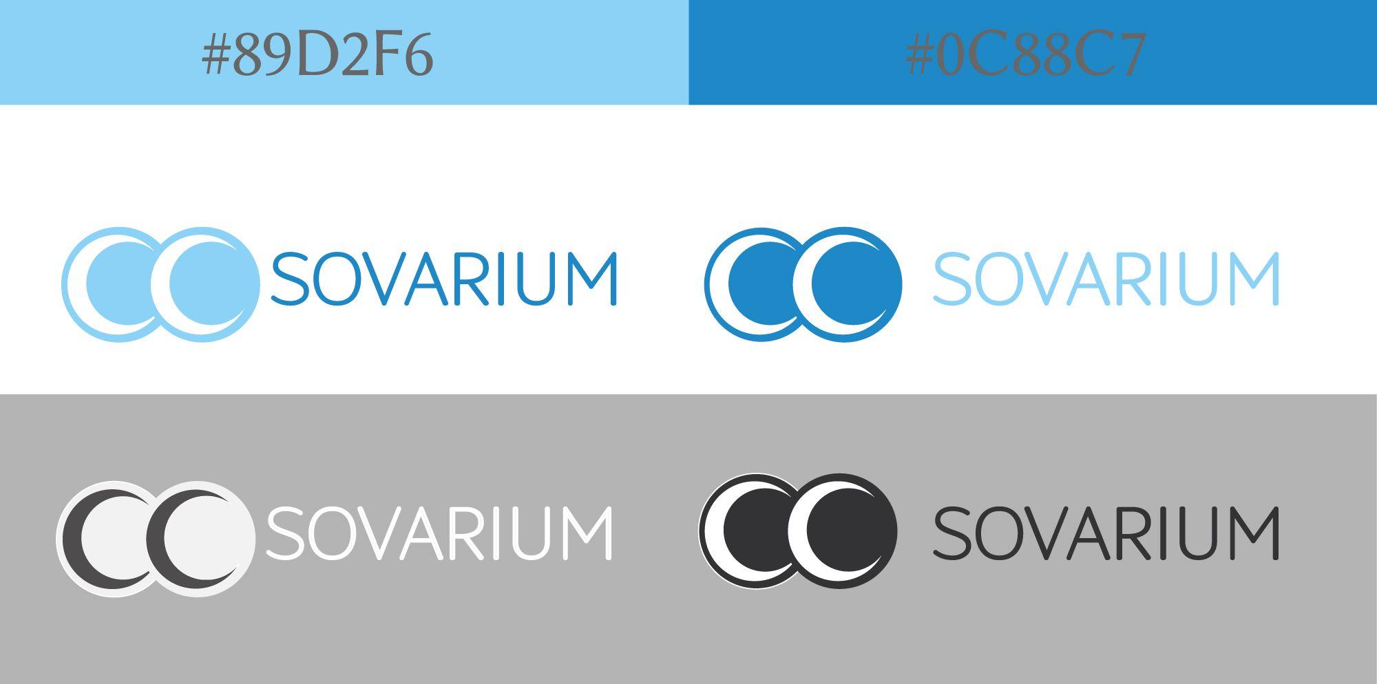 Логотип для Sovarium/Совариум - дизайнер leksikov