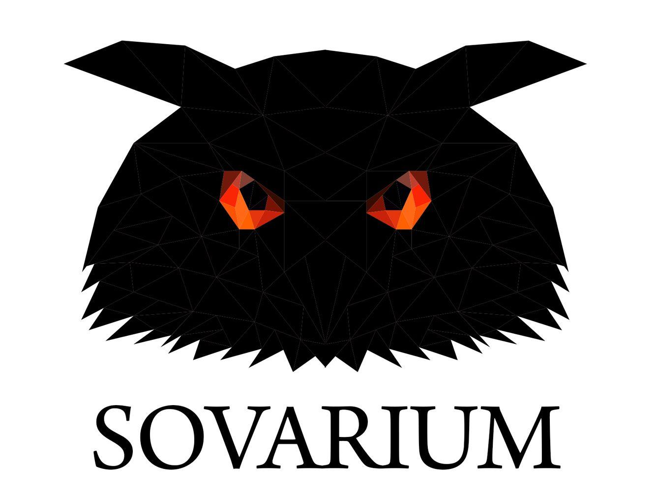 Логотип для Sovarium/Совариум - дизайнер sm1974