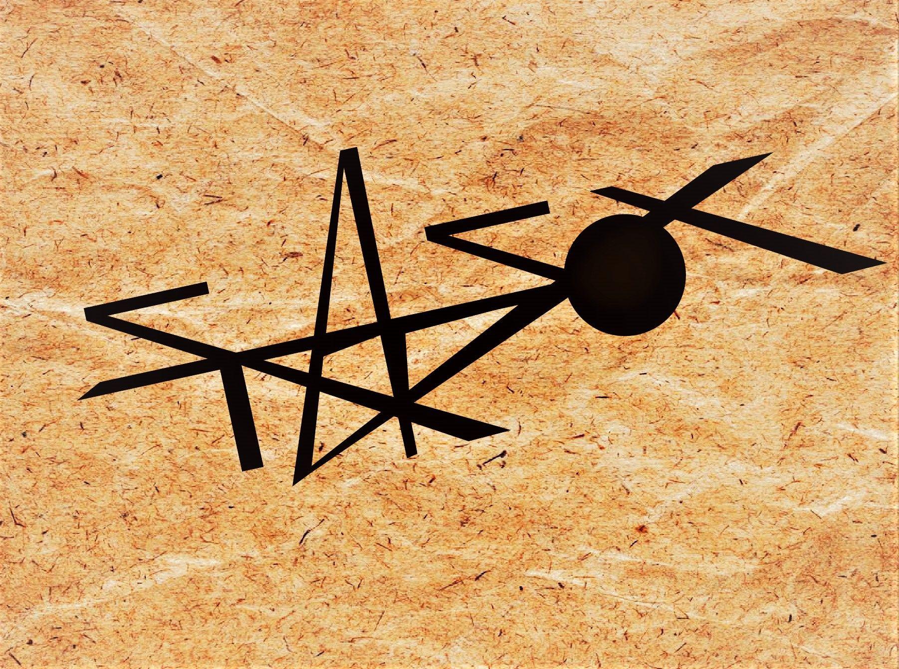 Лого и фирменный стиль для Starsox - дизайнер barbara_efi