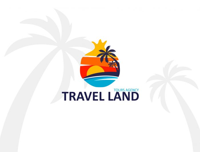 Лого и фирменный стиль для Турагентство Travel Market - дизайнер La_persona