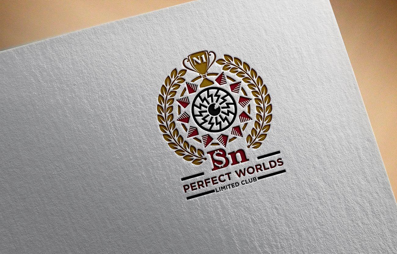 Логотип для Бизнес клуб (и политический тоже) - дизайнер DIZIBIZI