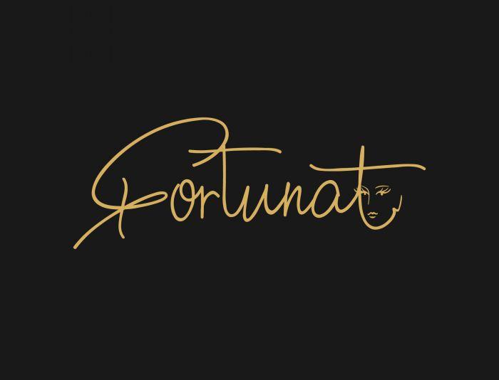 Логотип для Fortunat - дизайнер glas_bojiy