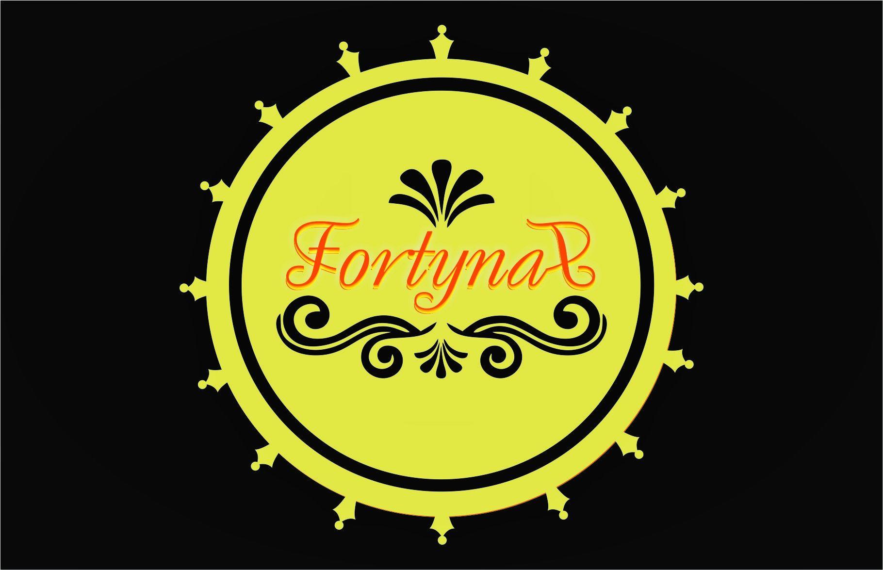 Логотип для Fortunat - дизайнер Io75