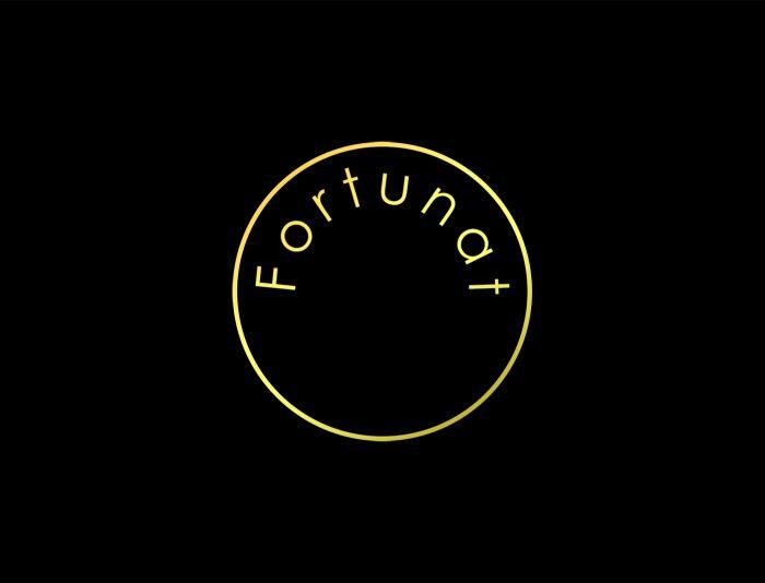 Логотип для Fortunat - дизайнер Shum-A
