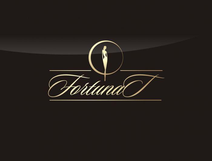 Логотип для Fortunat - дизайнер Zheravin