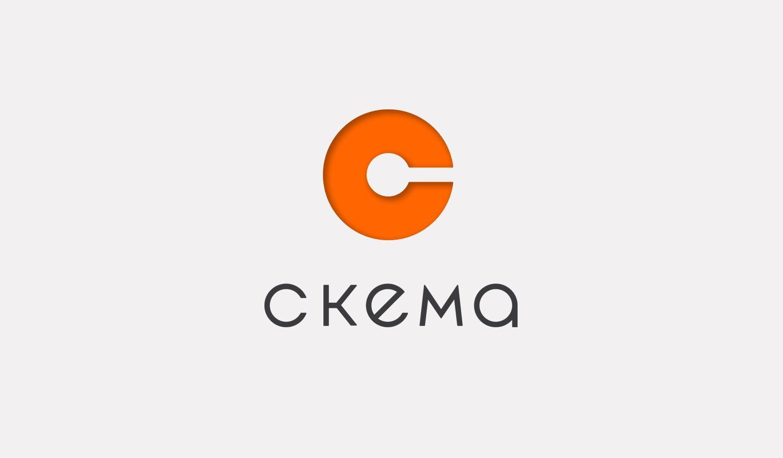 Логотип для СКЕМА - дизайнер fordizkon
