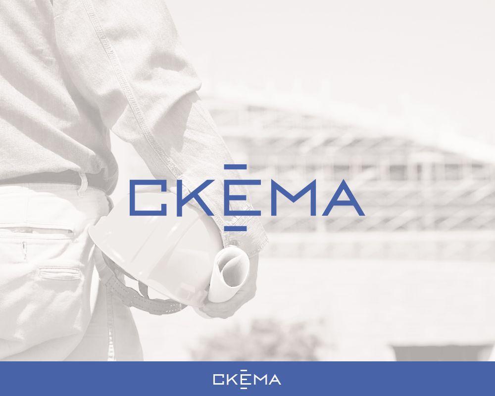 Логотип для СКЕМА - дизайнер alekcan2011