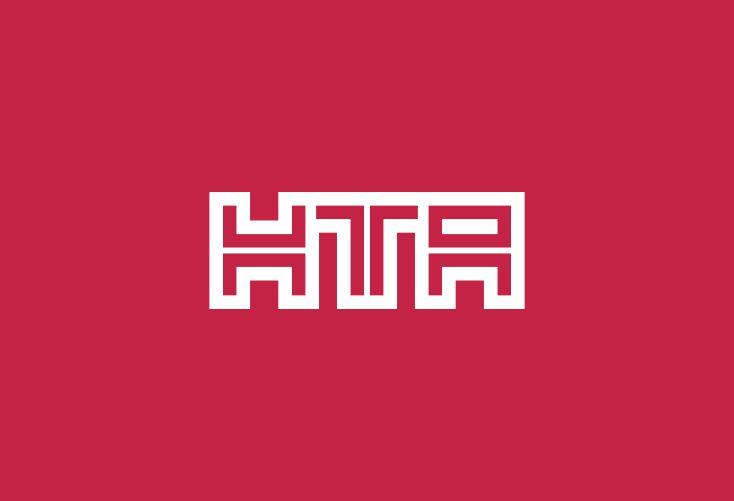 Логотип для НТА - дизайнер Africanych
