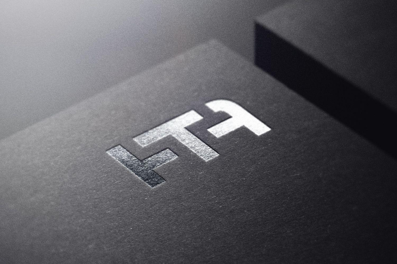 Логотип для НТА - дизайнер AnZel