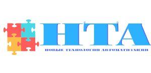 Логотип для НТА - дизайнер agent_116