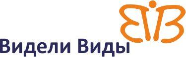 Логотип для Видели Виды - дизайнер rvlogo