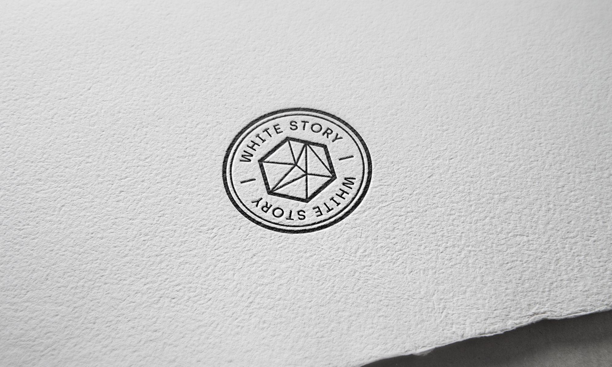 Логотип для Логотип для Фото и Видео продакшена - дизайнер BARS_PROD