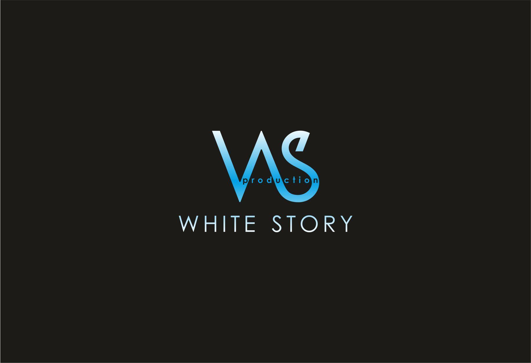 Логотип для Логотип для Фото и Видео продакшена - дизайнер graphin4ik