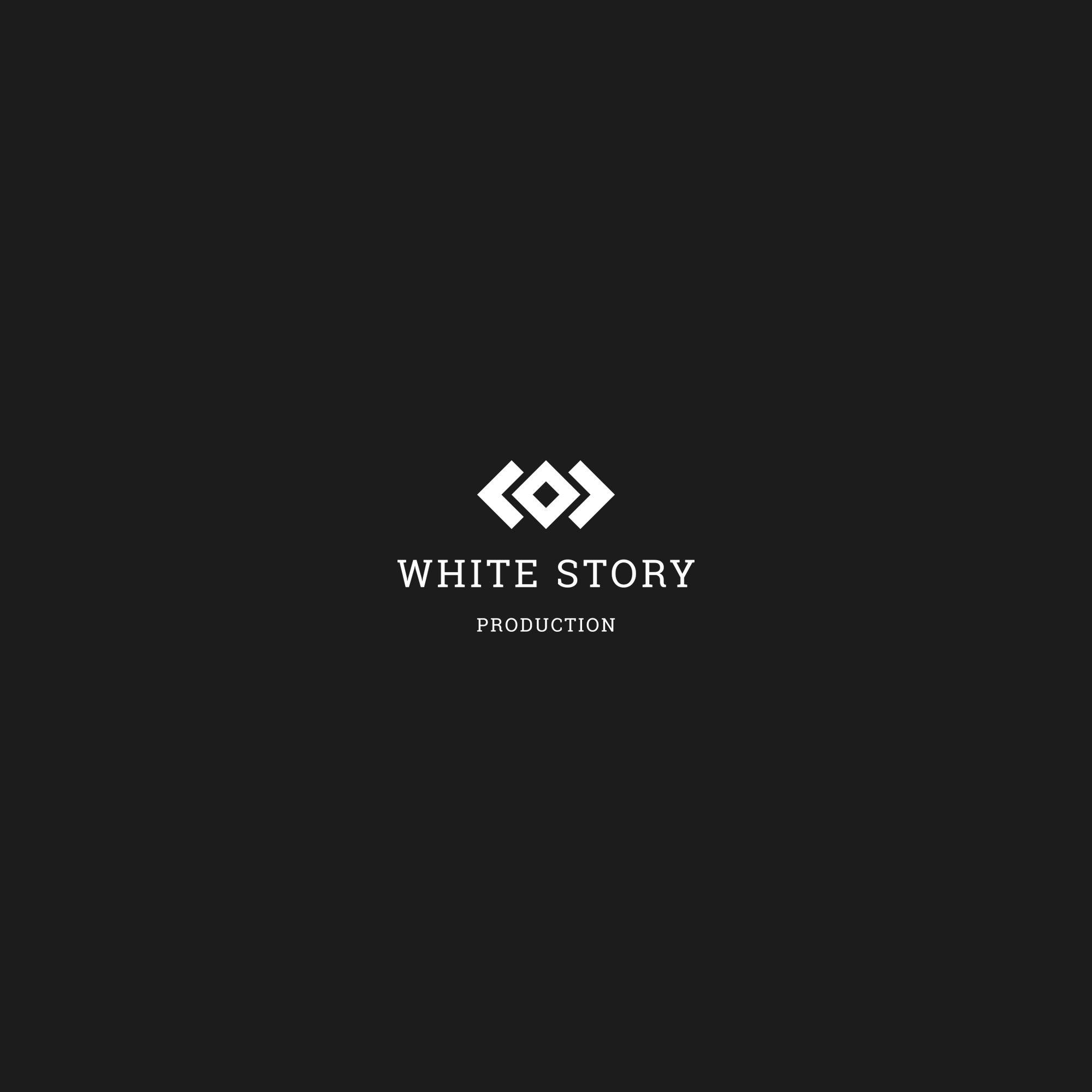 Логотип для Логотип для Фото и Видео продакшена - дизайнер Vebjorn