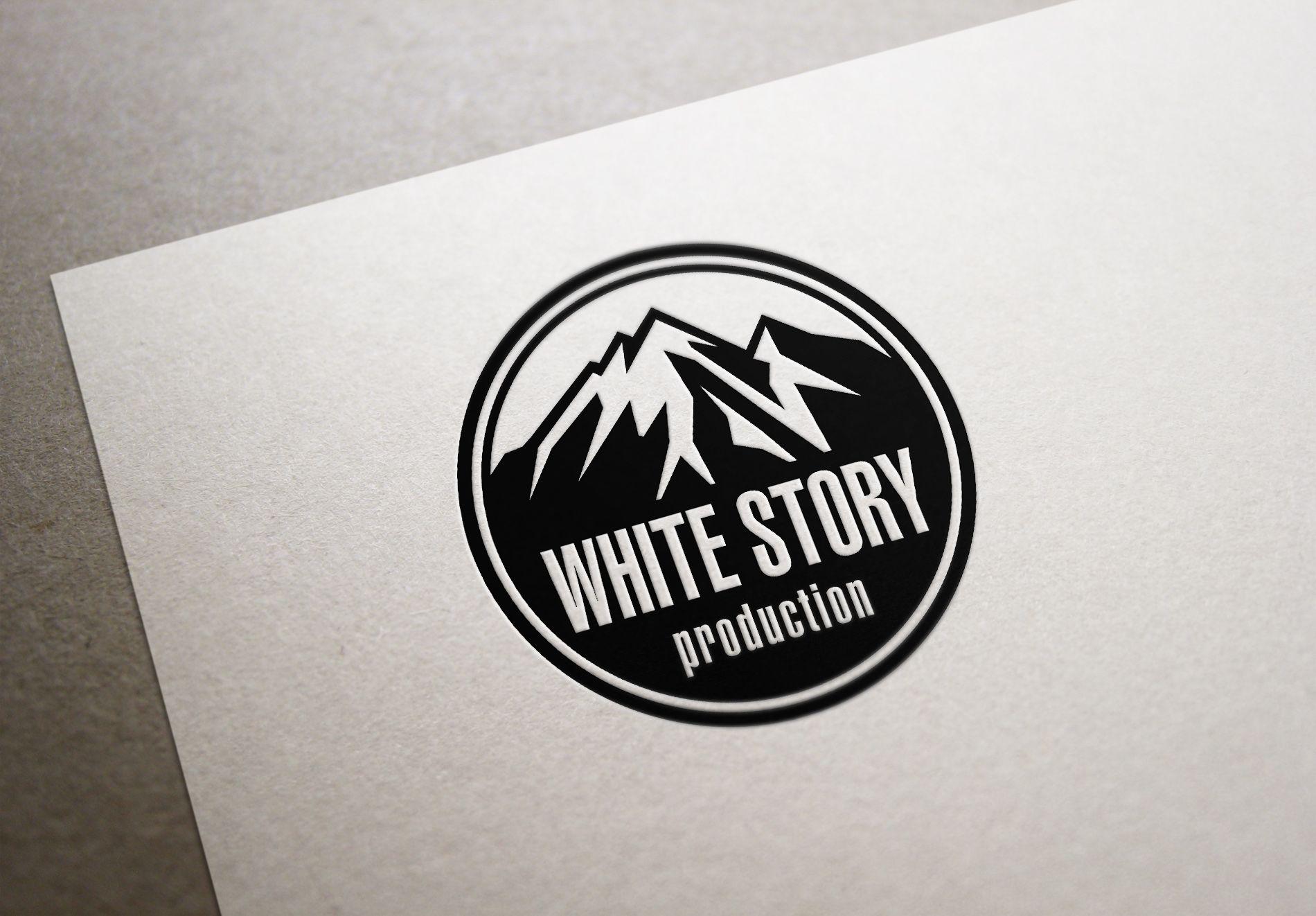 Логотип для Логотип для Фото и Видео продакшена - дизайнер Zheravin