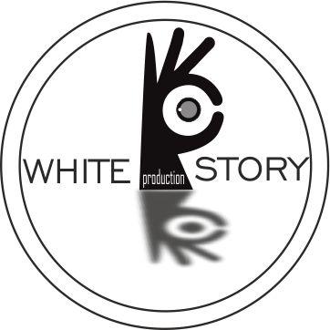 Логотип для Логотип для Фото и Видео продакшена - дизайнер rvlogo