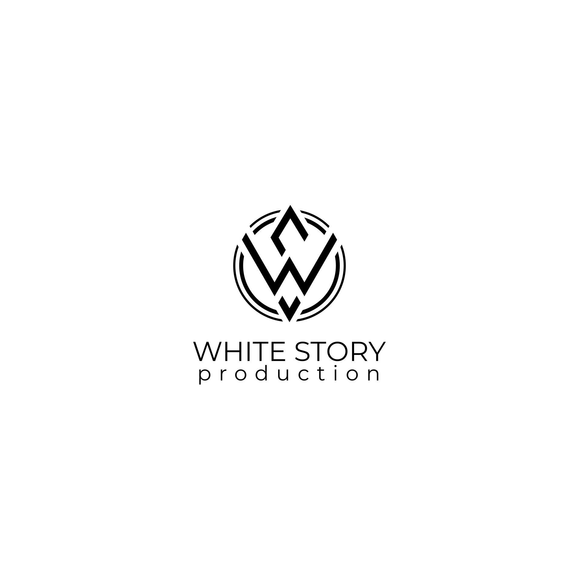 Логотип для Логотип для Фото и Видео продакшена - дизайнер Daniel_Fedorov
