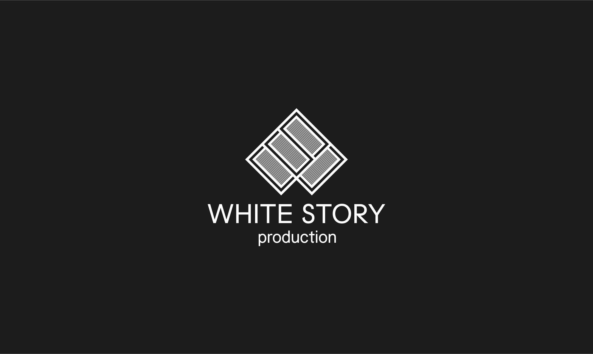 Логотип для Логотип для Фото и Видео продакшена - дизайнер Anton_Biryukov