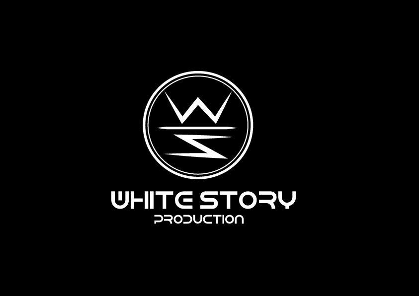 Логотип для Логотип для Фото и Видео продакшена - дизайнер sila-tihon