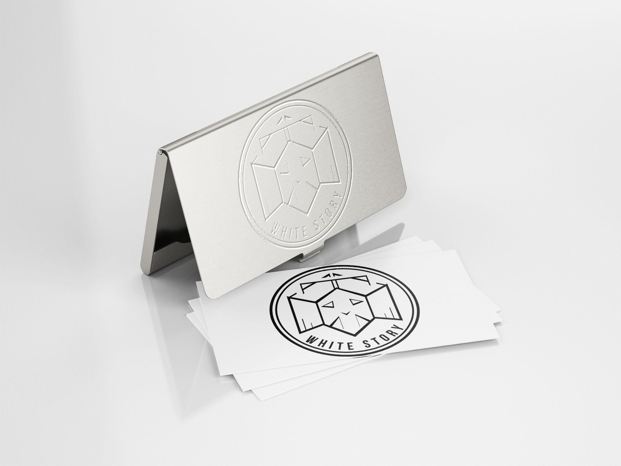 Логотип для Логотип для Фото и Видео продакшена - дизайнер GORENOLM